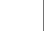 Töpfle-trifft-Deckele Logo